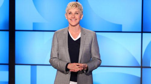 Ellen DeGeneres revine la stand-up pe Netflix: când poți vedea show-ul