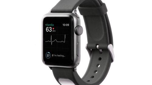 Apple Watch Series 4 îi enervează pe doctori: De unde vine problema