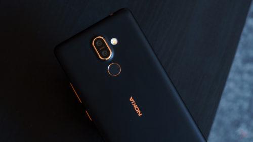 Telefonul Nokia care are Android Pie înaintea Samsung sau Huawei