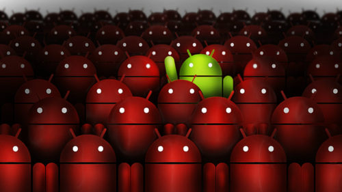 Aplicațiile de Android pe care ar trebui să le ștergi chiar acum