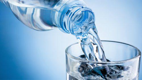 Apa contaminată cu metale grele poate deveni potabilă cu costuri reduse