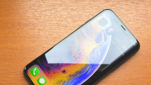 Cât costă iPhone Xs și iPhone Xs Max în România și ce oferte are eMAG