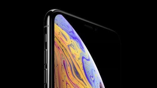 iPhone Xs Max câștigă la cel mai important capitol de care îți pasă