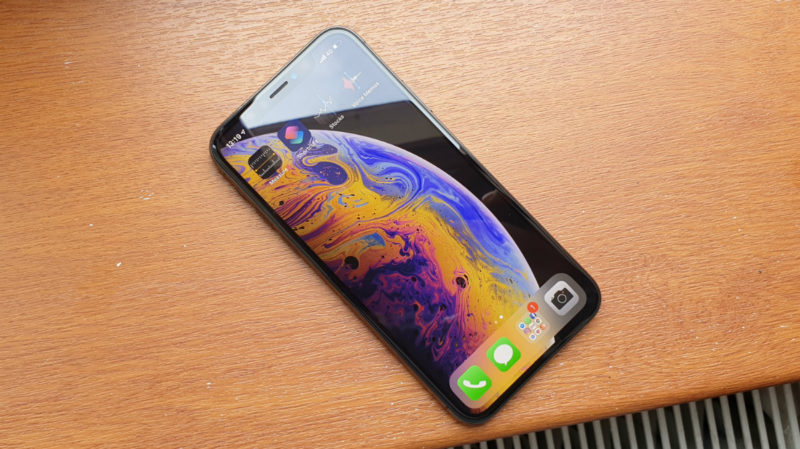 iphone-xs-prei