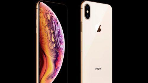 iPhone XS Max, în România. Cine vinde telefonul care nu există
