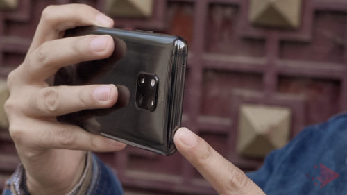 Oferta Digi Mobil prin care iei Samsung, Huawei, iPhone Xs la preț mic