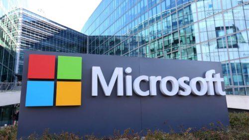 De ce Microsoft o să primească 22 de milioane de euro din banii românilor