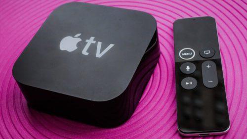 Apple dă pe gratis filme și seriale de 1 miliard de dolari