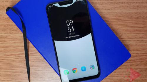 TEST ASUS ZenFone 5z – Telefonul care a ajuns la maturitate