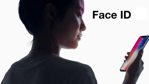 Abuz de putere: l-au forțat să-și deblocheze iPhone-ul securizat cu Face ID