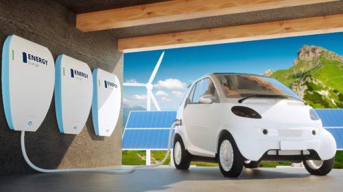 Adevărul despre mașinile electrice: nu-s așa prietenoase cu mediul, cum credeai