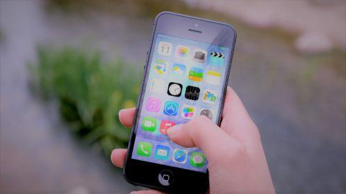 Motivul evident pentru care dezvoltatorii preferă iOS în fața Android