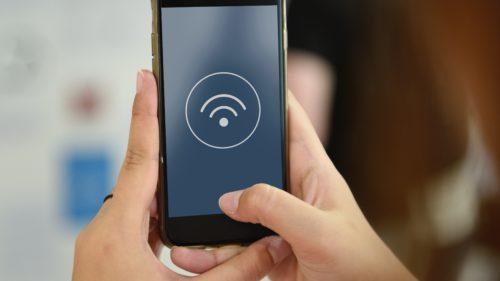 Noul protocol Wi-Fi se va numi Wi-Fi 6, pentru că e mai simplu așa