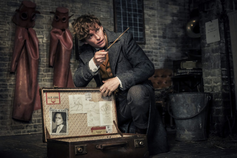 playfilm-fantastic-beasts-the-crimes-of-grindelwald-un-spectacol-superficial