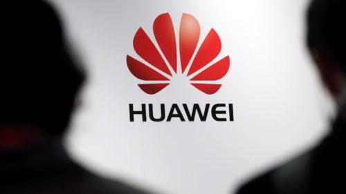 Huawei, într-un nou scandal: de ce a fost arestată fiica fondatorului