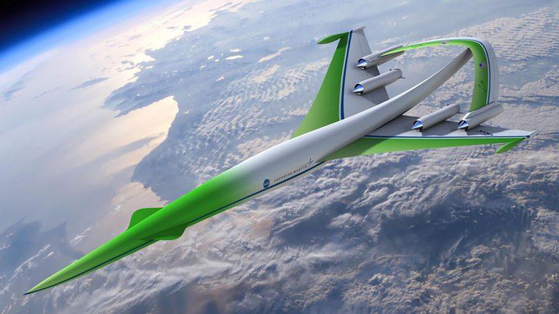 avioanele-supersonice-cum-era-concorde-vor-reveni-