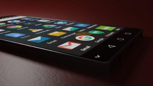 Mai mult de jumătate de milion de utilizatori Android, păcăliți să instaleze un virus