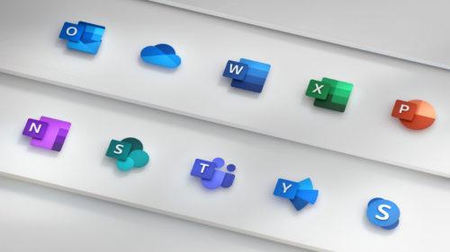Microsoft a reinventat Office, dar nu așa cum te-ai aștepta