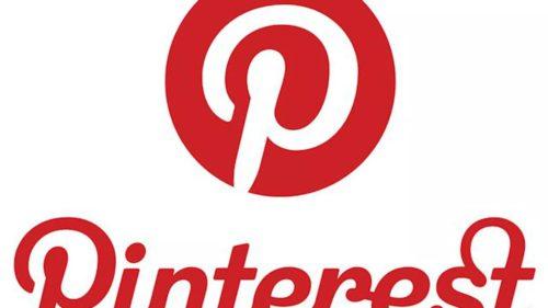 """Pinterest """"fură"""" de la Instagram, ca să-ți facă viața mai ușoară"""