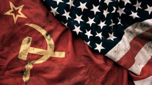 Cum au reușit să coopereze SUA și Uniunea Sovietică în miezul Războiului Rece