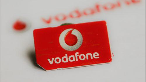 Vodafone, amendată din vina Telekom, după reclamația unui client Digi