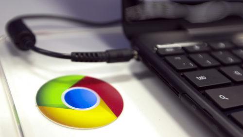 Google Chrome trebuie actualizat acum: cât de gravă este noua vulnerabilitate