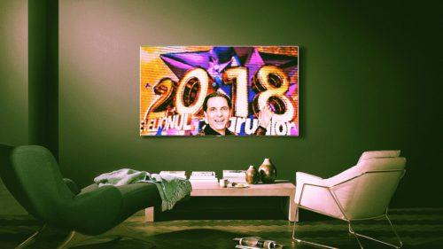 eMAG bagă reduceri la televizoare de l-ar face și pe Dan Negru să tacă
