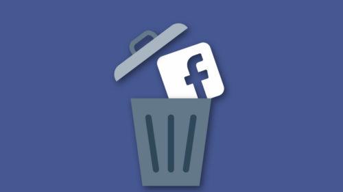 Țara care ar putea pune restricții la colectarea datelor de către Facebook