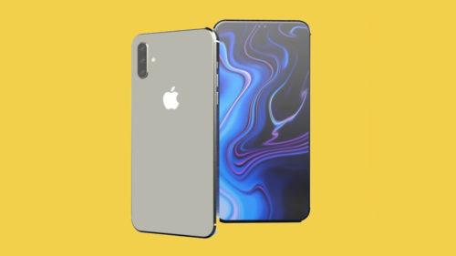 Ce schimbări importante aduce Apple pentru iPhone-ul din 2019