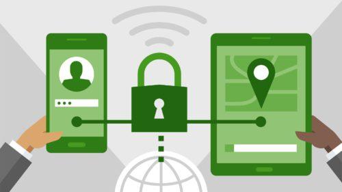Cum schimbi codul de securitate la Android sau îl dezactivezi