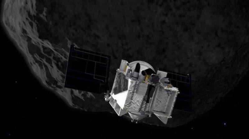cei-de-la-nasa-au-descoperit-apa-pe-un-asteroid-iar-toata-lumea-e-uimita