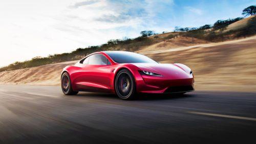 De ce deschiderea primei uzine Tesla în China e mai importantă decât crezi