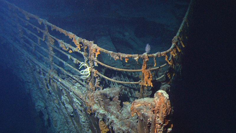 cum-a-fost-descoperit-titanicul-dezvaluiri-care-schimba-istoria-i