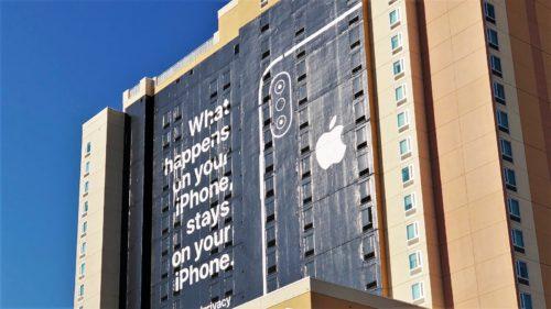 Apple știa de vulnerabilitatea FaceTime și a ignorat-o: Cum dezactivezi funcția acum
