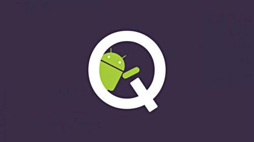 Android Q: ce noutăți importante aduce sistemul de operare