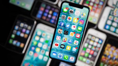 Apple a dat startul amenzilor fabuloase pe 2019, când oricum nu o ducea foarte bine