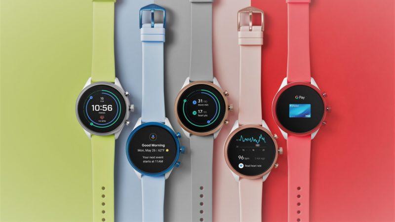 google-da-40-de-milioane-de-dolari-pe-tehnologia-cu-care-sa-faca-ceasuri-bune