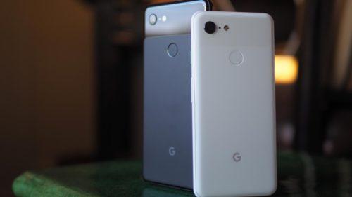 Ce specificații va avea noul telefon Google Pixel cu Android Q