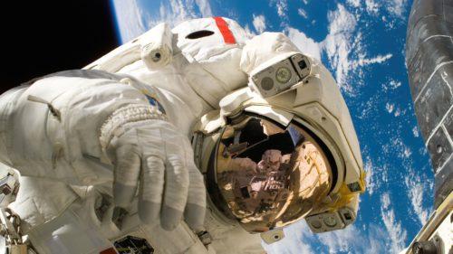 Riscul mai puțin cunoscut la care sunt expuși astronauții în spațiu