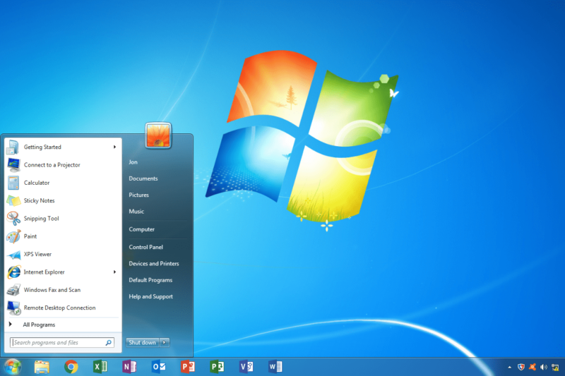 windows-7-a-