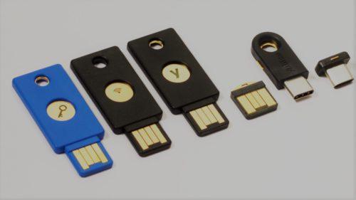 Cum să-ți securizezi conturile online ca să fii sigur că nu vor fi sparte