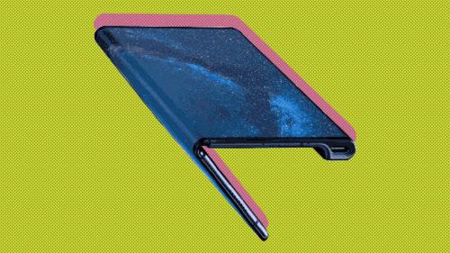 Huawei vs. Samsung: care telefon pliabil și extrem de costisitor e mai bun