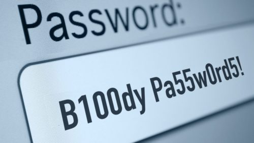 Programele de tip password manager sunt vulnerabile la malware