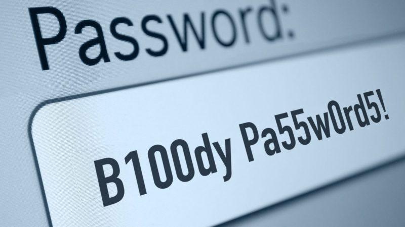 programele-de-tip-password-manager-sunt-vulnerabile-la-malware