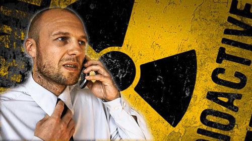 Ce e SAR și cum știi cât de periculoase sunt radiațiile telefoanelor