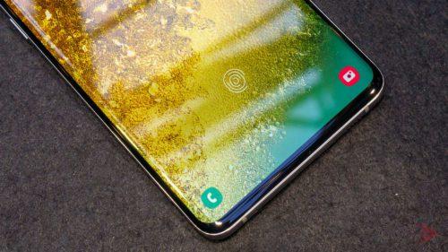 Noul Samsung s-ar putea numi Galaxy Note 10 Pro, dar nu e clar de ce