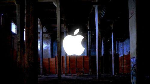Apple a anunțat un nou eveniment: care sunt noutățile cu care vrea să ne uimească și când va avea loc