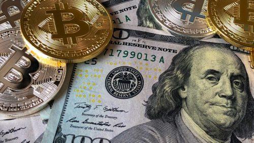 Cea mai mare bancă din SUA își face propria criptomonedă
