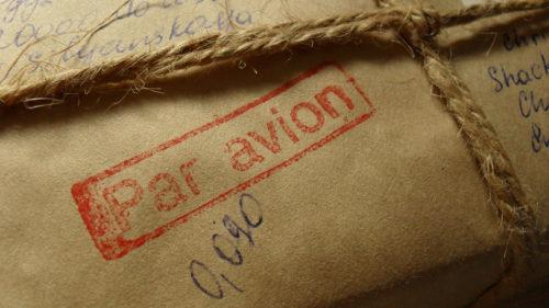 Spionul rus care a trimis o rachetă prin poștă după ce a cărat-o cu mașina