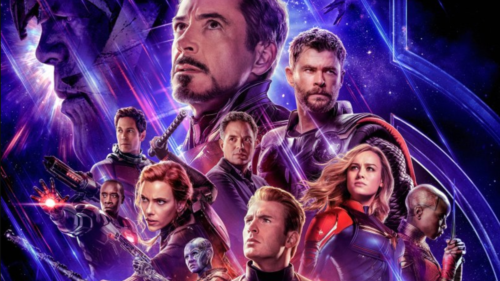 VIDEO Avengers: Endgame, trailerul final. Așa te pregătește Marvel